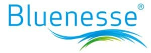 Bluenesse_Logo R2