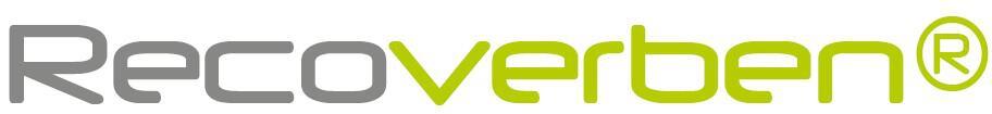 Recoverben Logo