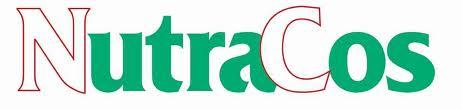 Nutracos Logo