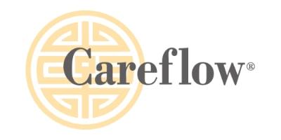 Careflow Logo