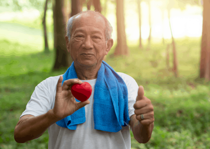 Hearth Health picture