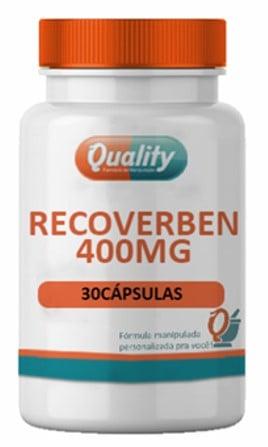 RecoverbenBrasil