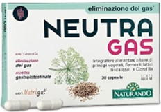 nutrigut_naturando_italy_2019
