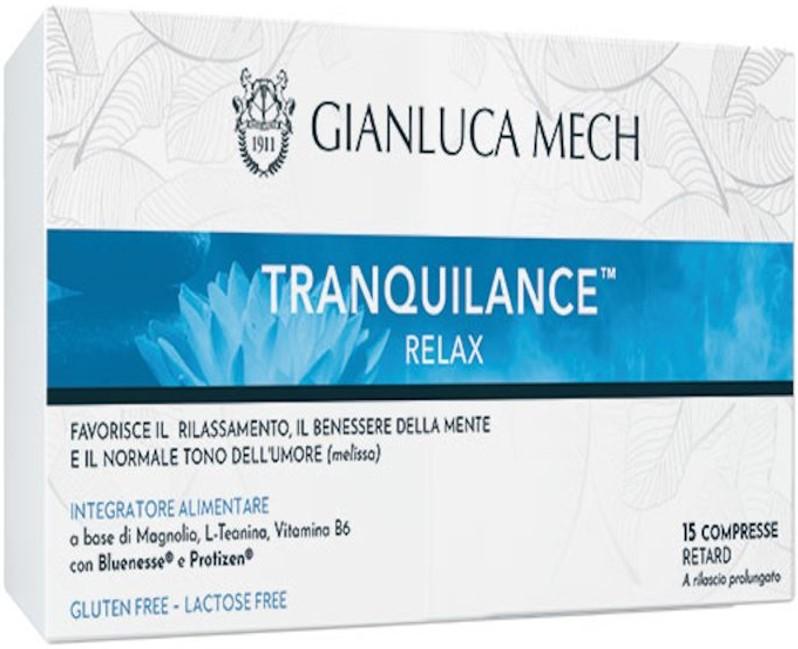 GianlucaTranquilancerelax