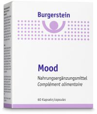 box_mood_200proz