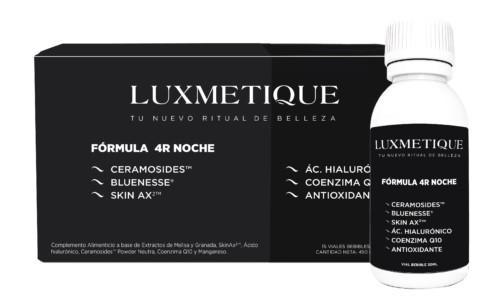 Luxmetique_4RNoche
