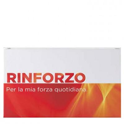Rinforzo_Moldes_Italy