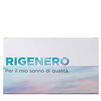 Ringero_Moldes_Italy