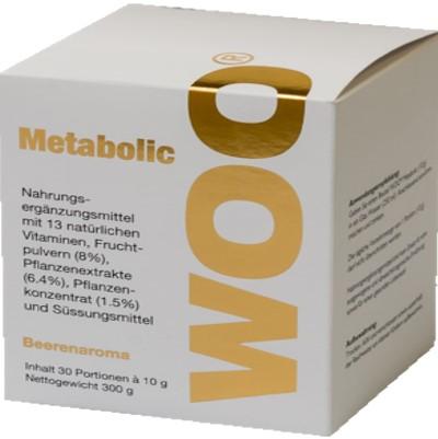 WOO_metabolic.png