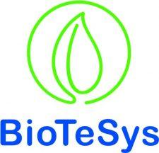 F016A9849_BioTeSys_Logo_druck