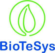 Biotesys logo